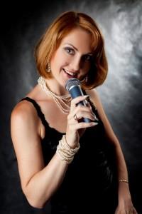 Настя Самойленко