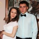 Григорий и Натали