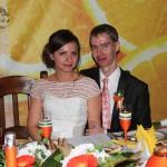 Федор и Наталья