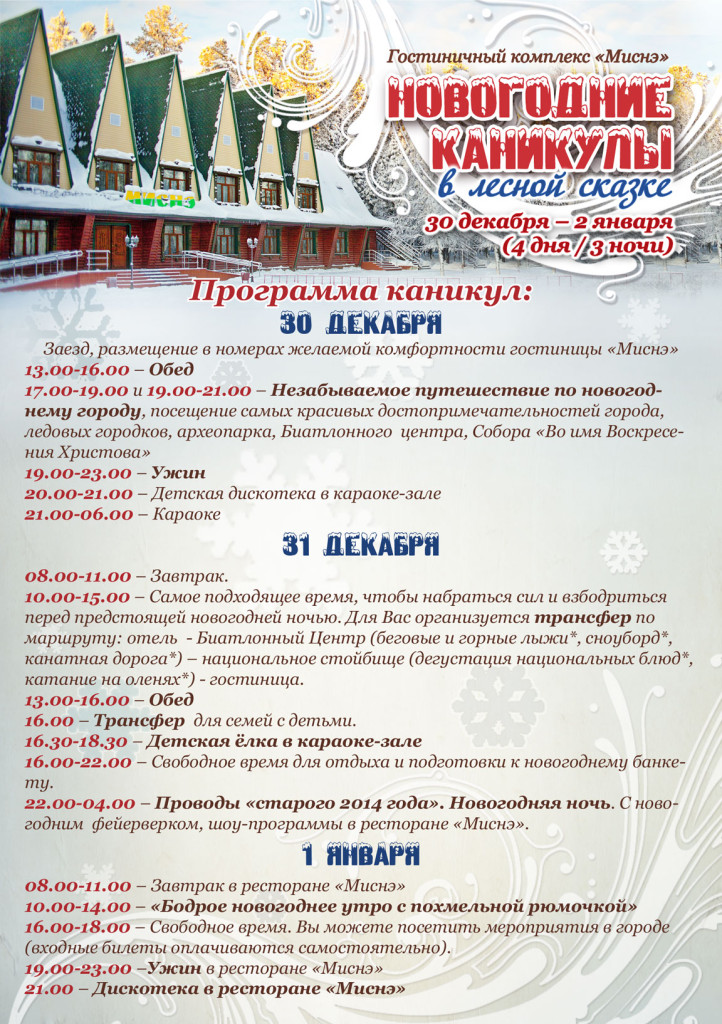 Новогодние-каникулы-в-Миснэ-1