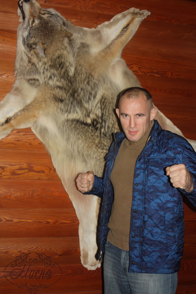 Олейник-Алексей