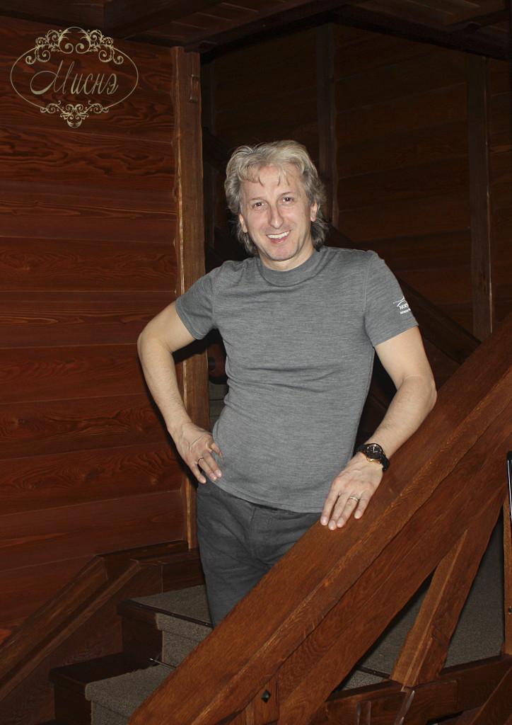 Владимир Шурочкин