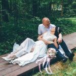 isaevy_lyubov_i_artem