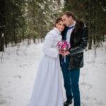 matveychuk_anton_i_olga