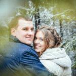 rassokhiny_mikhail_i_olga