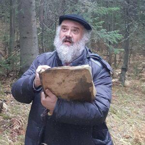 Sergey_Andriyaka
