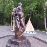 foto._torzhestva_14